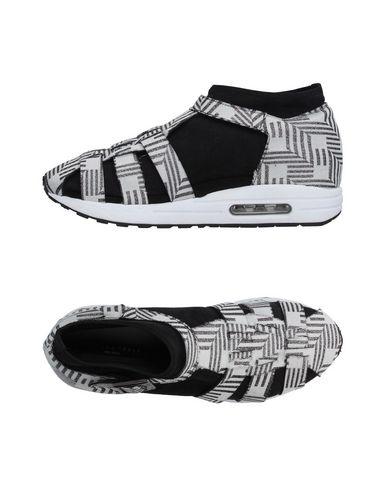 vente populaire Chaussures De Sport De Feux D'artifice Susana classique jeu f6K3PWKHM2
