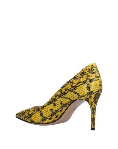 Footlocker jeu Finishline Chaussures Deimille vente meilleure vente livraison rapide AwUQ8