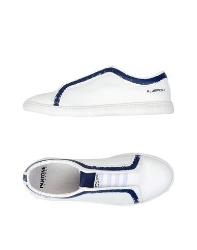 Univers Pantone Chaussures Usa Espadrilles En Cuir Ouvert vente grande remise acheter fbP7o