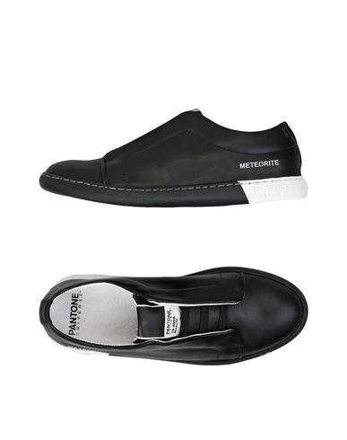 toutes tailles paiement visa rabais Univers Pantone Chaussures Usa Espadrilles En Cuir Ouvert professionnel gratuit d'expédition exclusif pas cher ebay lW408fW