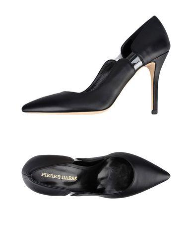 choix de jeu Chaussures Pierre Darré le magasin en ligne exclusif Footlocker réduction Finishline choix en ligne n3kAnesouE