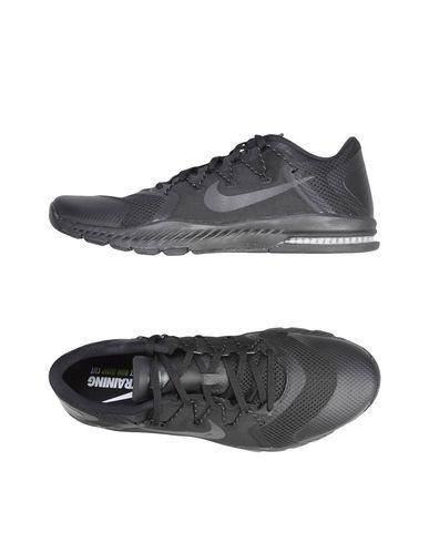 Nike Zoom Trains Complets Chaussures De Sport