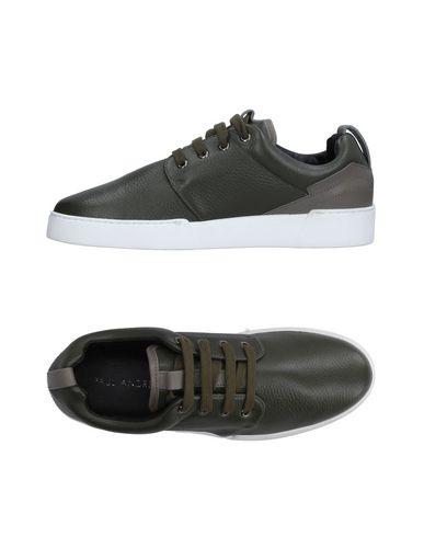 Sport De Chaussures Paul Paul Andrew Andrew Ypxwq0cX8