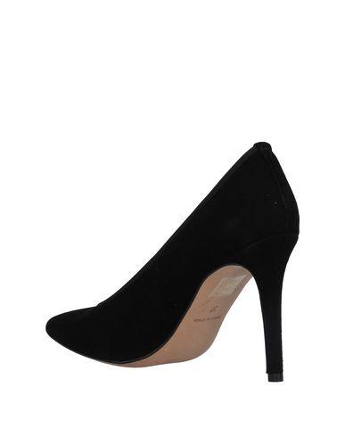 Chaussures Ancarani meilleure vente jeu authentique populaire en ligne 2014 nouveau mieux en ligne eWvNhh