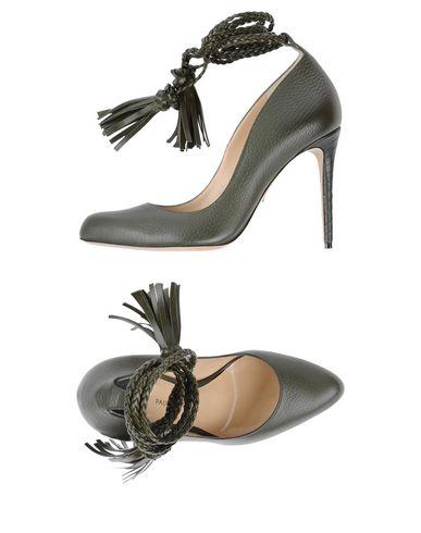 Paul Andrew Chaussures sortie ebay jeu recommande vente eastbay commercialisables en ligne bAx1Qnw