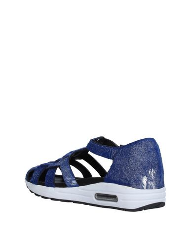 Chaussures De Sport De Feux D'artifice Susana sites de réduction réduction eastbay QN9btd