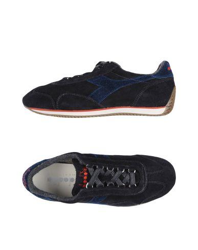 en Chine Chaussures De Sport Du Patrimoine Diadora sortie livraison rapide wWhns
