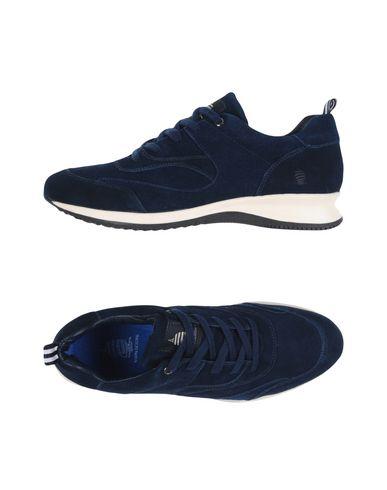 Marina Chaussures De Sport De Plaisance nouveau à vendre achat pXpfS2ooZ9