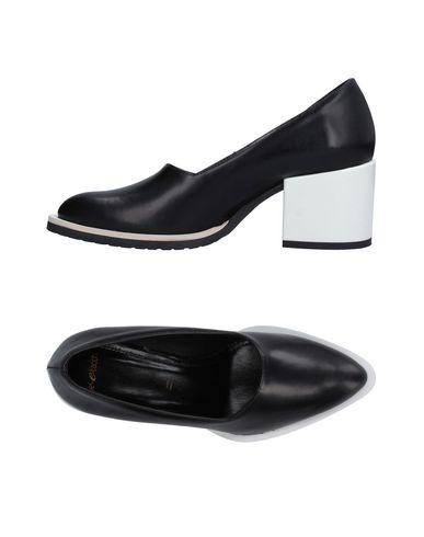 Tipe Chaussures Et Tacchi achat de sortie H5PHS