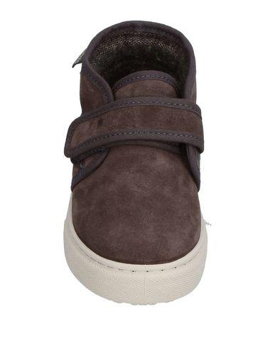 clairance site officiel pas cher populaire Chaussures De Sport Victoria nouveau pas cher NYhDtfj