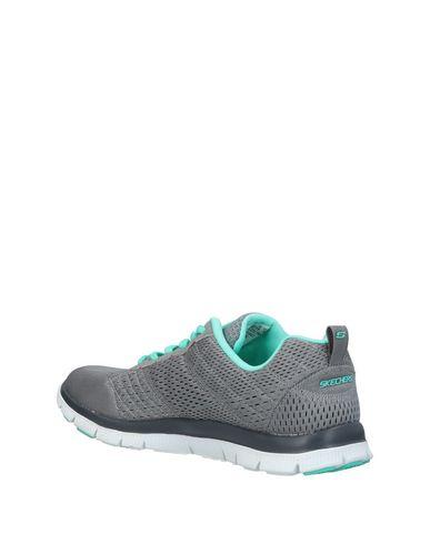 Chaussures De Sport Skechers magasin de LIQUIDATION qi79xVWQ