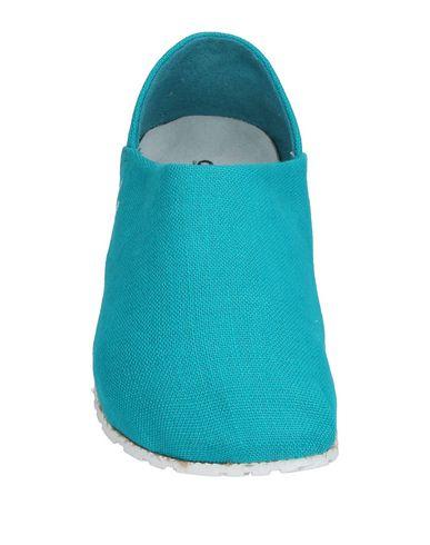 sortie 2014 unisexe réduction profiter Otz Baskets Shoes® visitez en ligne mtnSkiQD