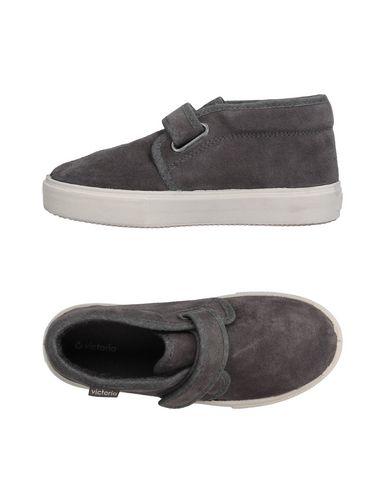 Chaussures De Sport Victoria