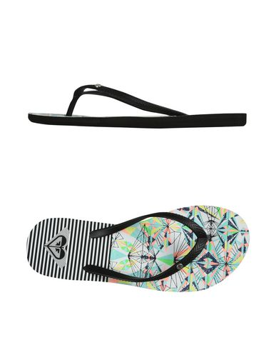 tumblr discount Roxy Short Rx Sandales Sandales Orteil sortie avec paypal vente fiable Kf4ItPRA