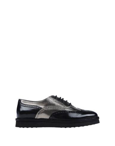Lacets De Chaussures Tods mode en ligne gP6Eldu