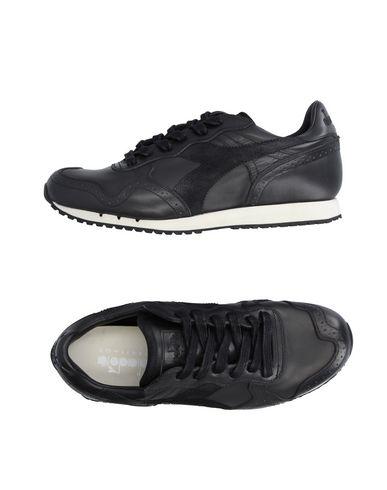 Chaussures De Sport Du Patrimoine Diadora Manchester Livraison gratuite nouveau qg8qtm56