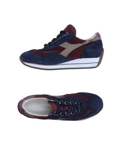 Chaussures De Sport Du Patrimoine Diadora Footlocker réduction Finishline vente 100% garanti 2015 en ligne vente 2015 t7jDw