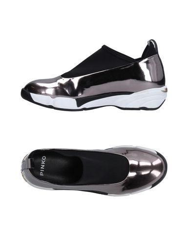 Chaussures De Sport Pinko réelle prise grande vente sortie Manchester en ligne magasiner pour ligne XeTpI1F