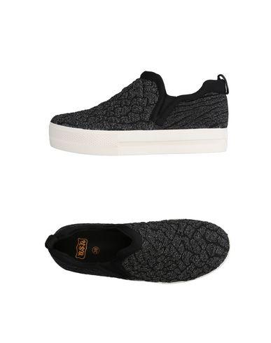 Chaussures De Sport De Cendres