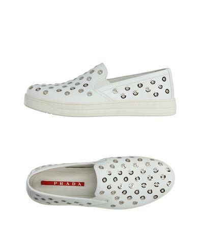 vente ebay Prada Chaussures De Sport boutique pas cher Livraison gratuite combien amazone discount recommander 7QkvJRnZLc