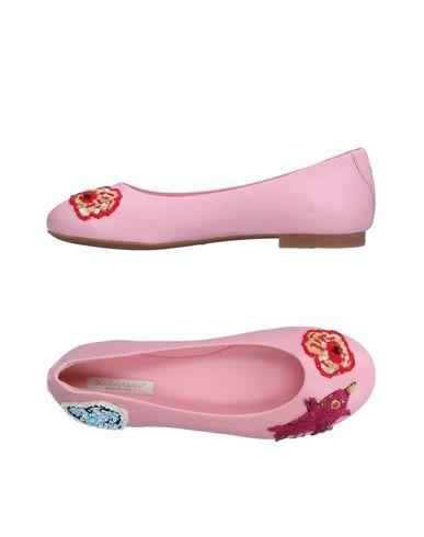 Dolce & Gabbana Bailarina