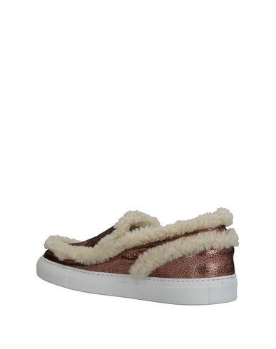 Mm6 Maison Margiela Sneakers Nouveau VtbeXgjukR