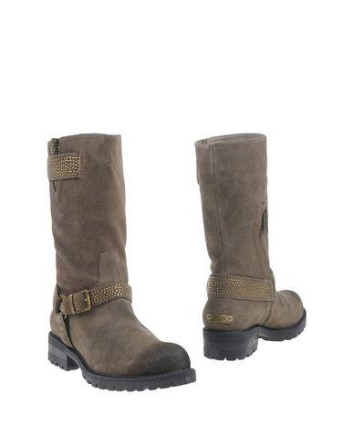 2015 nouvelle ligne • Liu Chaussures Jo Bota pas cher ebay Livraison gratuite excellente vente 2015 nouveau J0jrW494w