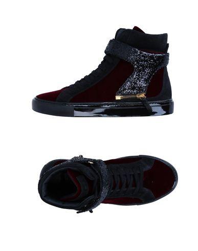 Ds! De Chaussures De Sport authentique à vendre beaucoup de styles DFLE7ZQ