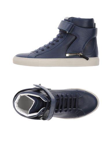 Ds! De Chaussures De Sport jeu ebay moins cher achat en ligne CK7FELAp10