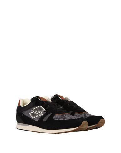 Loto Leggenda Chaussures De Sport Tokyo De Shibuya achat en ligne wW1cw