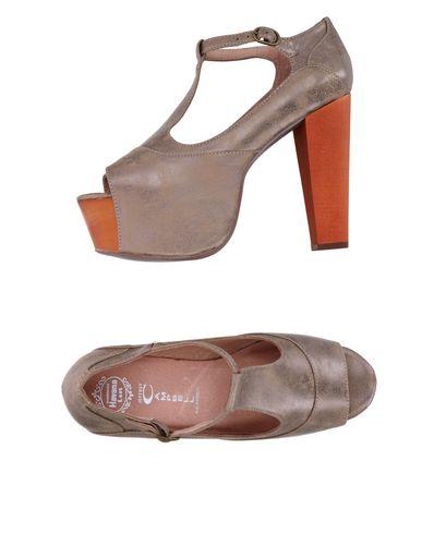 Campbell Chaussures Jeffrey coût de sortie 2014 nouveau rabais où trouver collections de dédouanement 8n79hN