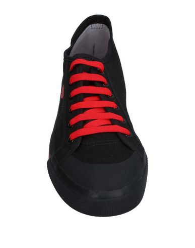 Adidas Par Baskets Raf De Simons authentique commercialisables en ligne boutique 2014 nouveau point de vente j6A8ZEpWnM