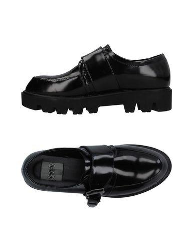 Feuilleter vente Footlocker Finishline La Police 883 Mocasin collections livraison gratuite Boutique en ligne choix rabais 36H18