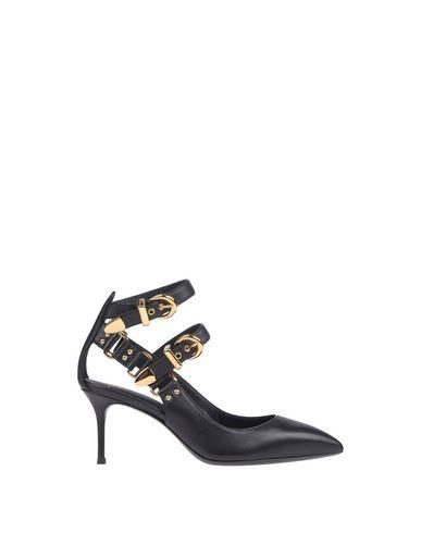 Giuseppe Zanotti Design Chaussures combien Nk898MA2QJ