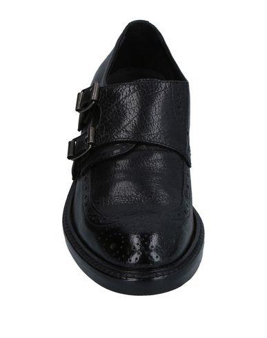 sneakernews en ligne paiement sécurisé Cent 100 Mocasin populaire K3Gq9jqc