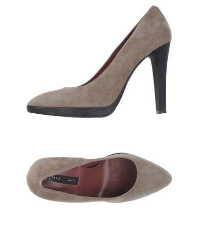 Chaussures Frau authentique en ligne pas cher véritable UZ2O3Dbj