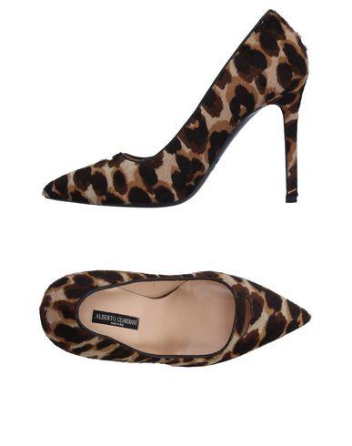 Alberto Guardiani Chaussures