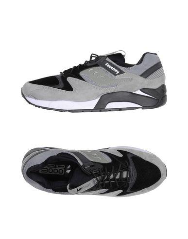 Chaussures Saucony Chaussures De De Sport jLS3A5qc4R