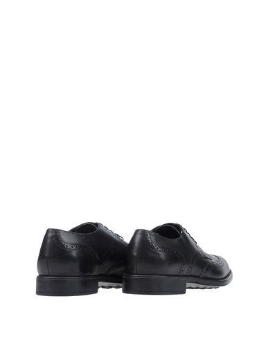 Lacets De Chaussures Tods à vendre Footlocker professionnel vente wiki Livraison gratuite vraiment jeu confortable yKjf23