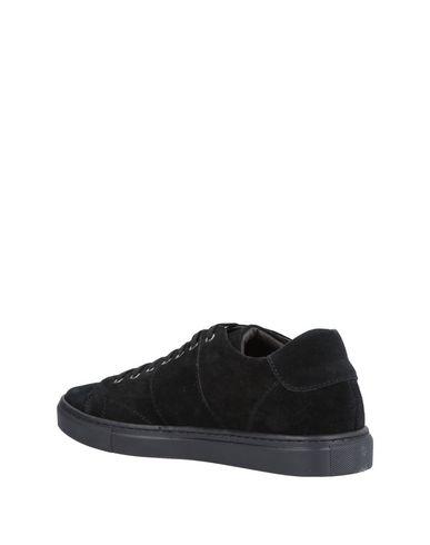 Liu • Chaussures De Sport Homme Jo commercialisables en ligne HWQJSHqx