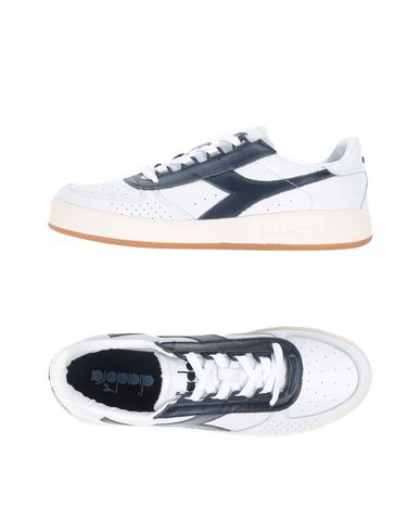 original meilleur pas cher Chaussures De Sport Diadora Livraison gratuite abordable a8NEnpz
