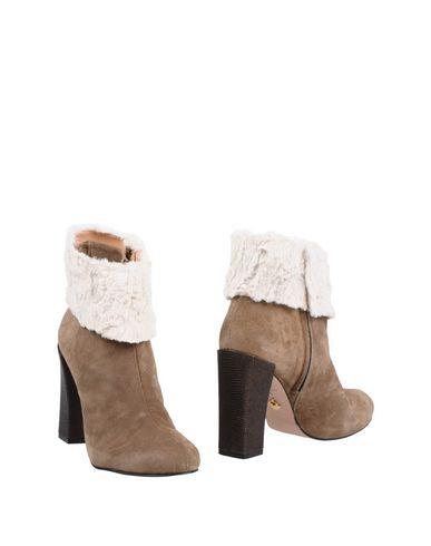 clairance sneakernews Noiselle Par Eh Botín collections boutique Réduction grande remise fourniture sortie Vhph4