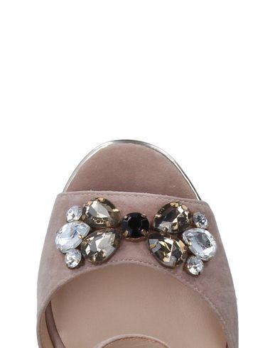 • Liu Jo Chaussures Sandalia jeu geniue stockiste egWfOFlcpG