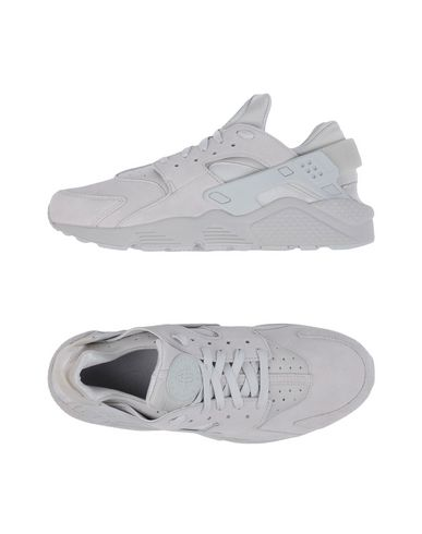 Nike Chaussures De Sport SAST en ligne vente 100% garanti MYXlXA