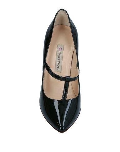 réel en ligne L Autre Choisi Chaussure très bon marché sortie d'usine mode sortie style CvaAfSg