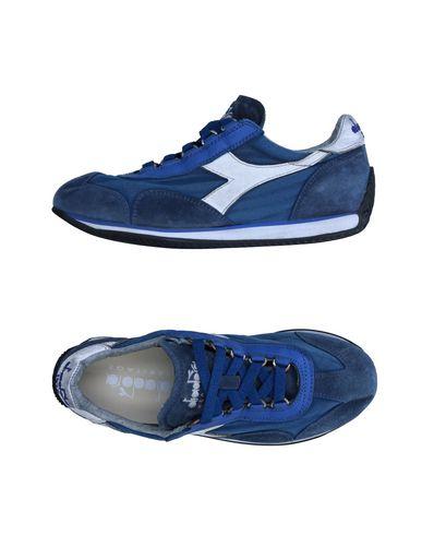 fiable à vendre Chaussures De Sport Du Patrimoine Diadora images de dégagement pour pas cher réel pas cher sortie ebay 6bHuEnMGN