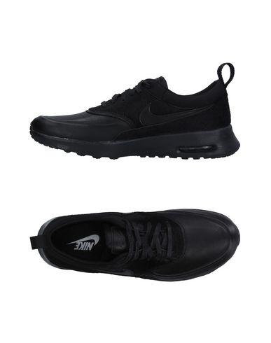Nike Chaussures De Sport dernières collections la sortie populaire Nice jeu achat de dédouanement extrêmement sortie GxdtMaq