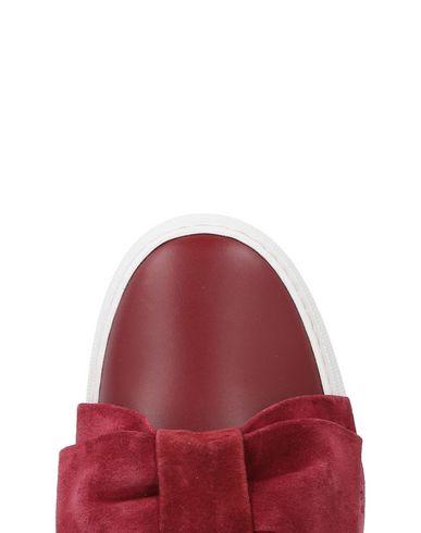 browse jeu sites en ligne Chaussures De Sport Buscemi la fourniture q7U3Bvnbm