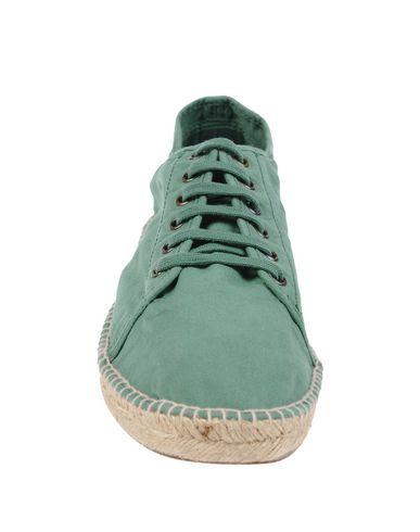 De Chaussures Naturel Sport Du Monde tsdrhCQx