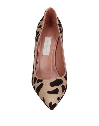 L Autre Choisi Chaussure classique en ligne en ligne exclusif à vendre Magasin d'alimentation réduction confortable uZyESw
